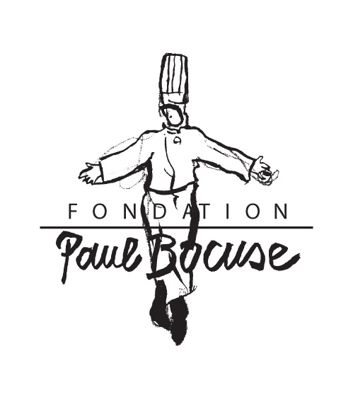 Logo_FPB (2)