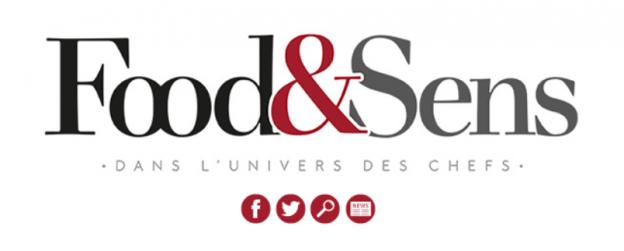 Food&Sens