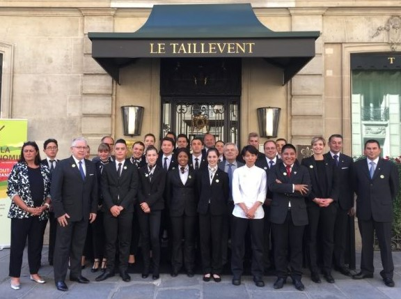 taillevent-2