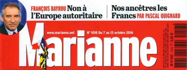 marianne-2