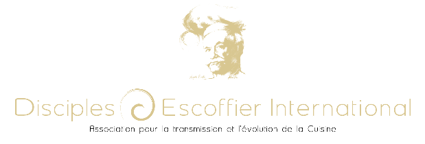 capture-escoffier