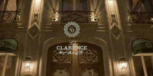 le-clarence