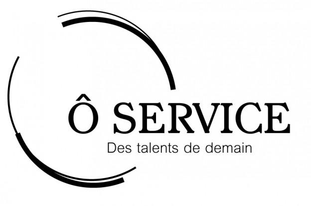 oservice-logo-fd-blanc-cmjn