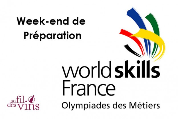 worldskills-france-logo-770x515-1