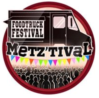 FT Metz