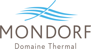 Logo Domaine Thermal