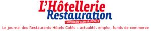 1 HOTELLEIE