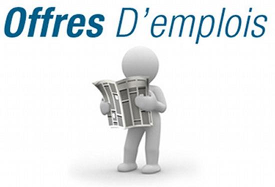 offre_emploi