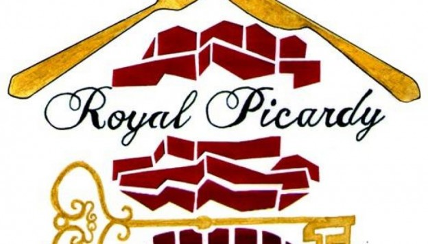 Trophee-royal-picardy-1024x585[1]