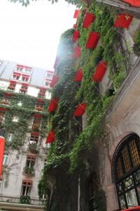 hotel plaza athenee 149