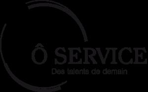 oservice-logo-fd-trans-rvb