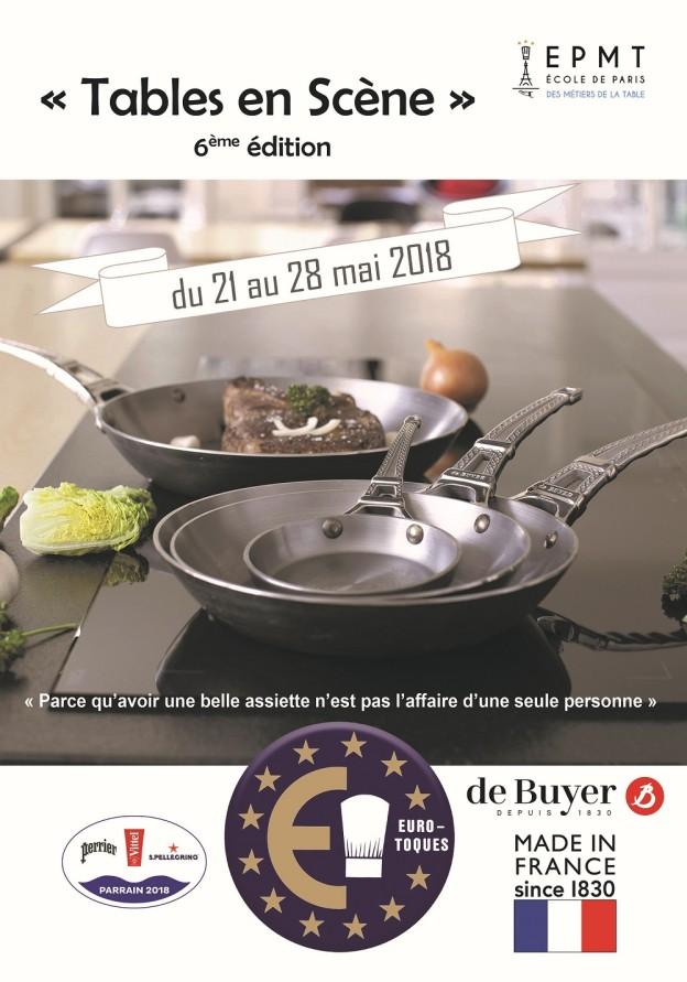 Aff. TES 2018 EPMT BD