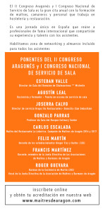 flyer_congreso_2_leal (3)