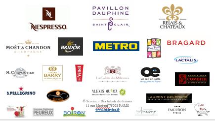 logo sponsors AG
