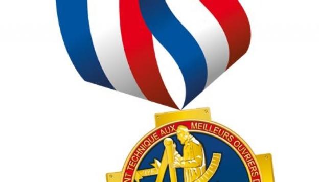 médaille-MOF-1024x585