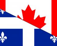 Quebec-Canada-Drapeau-300x150