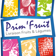 logo-prim-fruit-sm