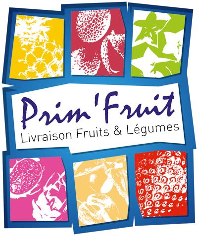 logo-prim-fruit-sm