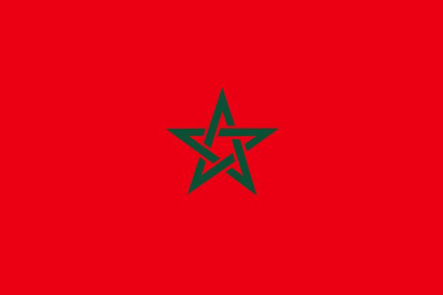 morocco-26942_1280