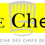 100chefs_logotype