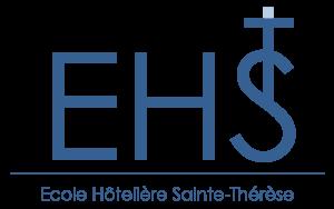 logo_EHST_062017-01