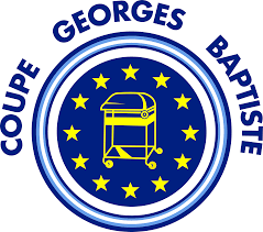 Coupe George B