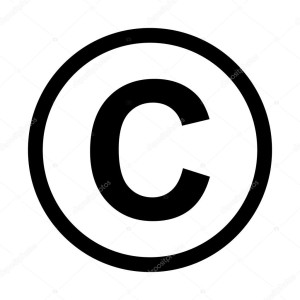 depositphotos_95348232-stock-illustration-copyright-symbol-icon