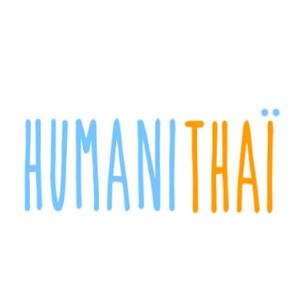 Logo Humanithaï