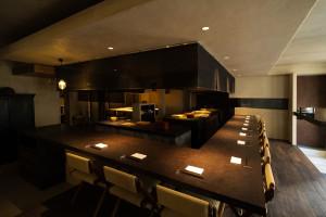 Ogata-restaurant2