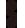 ogata_logo