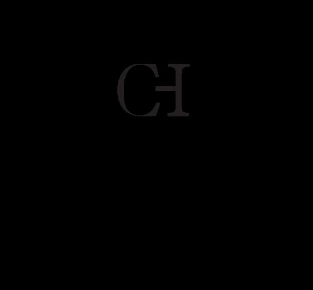 Logo Classhotel