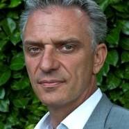 Laurent Cartier