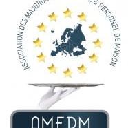 Majordomes d 'Europe