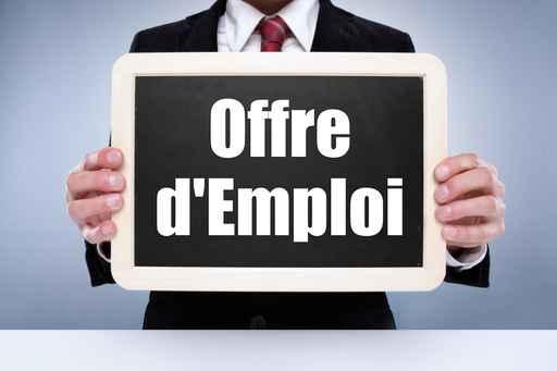Tr s nombreuses offres d emploi h tel plaza ath n e for Offre d emploi commis de cuisine paris